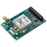 Abus Secvest GSM-Modul FUMO50000