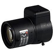 Eneo A10Z04NDDC-NFS F1,4/10-40mm Objektiv DC