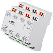 HomeMatic Wired RS485 I/O-Modul 12 SW7