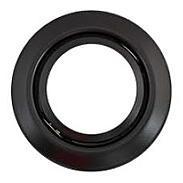 Mobotix HaloMount für S15D/S14D, schwarz