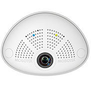 Mobotix MX-i25-D016 Indoorkamera i25 6MP Tag