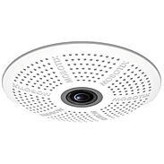 Mobotix MX-c25-D016 Indoorkamera c25 6MP Tag