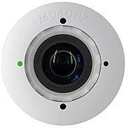 Mobotix Sensormodul S15D/M15D, L160-F1.8, Nacht