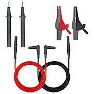 Fluke Sicherheits-Set 370003