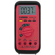 Fluke Digitalmultimeter Hexagon 110 rt