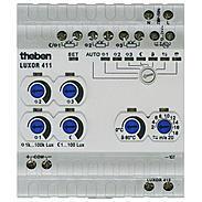 Theben Wohnkomfort Steuerung Sensormodul Luxor 411