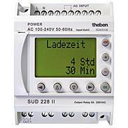 Theben Aufladeschalter SUD 228 II
