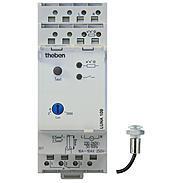 Theben Dämmerungsschalter LUNA 109 EL +Sensor