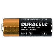 Batterie MN21/23A für Indexa HTX001, HRC01, 4000R