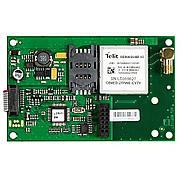 Indexa 8200Y Oasis GSM-Kommunikationsmodul