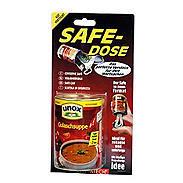 Pentatech Safe-Dose Unox Suppe