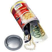 Safe-Dose Unox Suppe