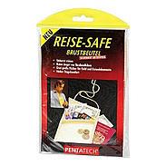 Pentatech Reise-Safe Brustbeutel