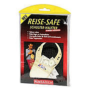 Pentatech Reise-Safe Schulter-Halfter