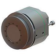 Mobotix S15D Thermal-Sensormodul 50 mK, L135 (17°)