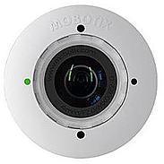 Mobotix Sensormodul S15D/M15D, L320, Tag