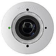 Mobotix Sensormodul für S15D/M15D, L12 m. LPF