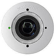 Mobotix Sensormodul für S15D/M15D, L23-F1.8 m. LPF