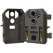 Dörr Überwachungskamera Wildsnap IR X12