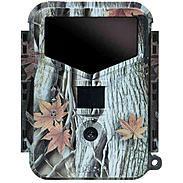 Dörr Überwachungskamera SnapShot Multi 8.0iHD camo