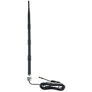 GSM/3G Antenne f. SnapShot Mobil5.1, Multi3G 16MP