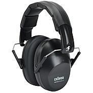 Dörr Gehörschutz Protect Basic 31