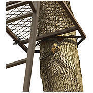 MASTER LOCK Kabelschloss Python camouflage