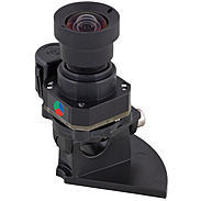 Mobotix Objektivein. D15D 5MP L51-F1.8(Tag)