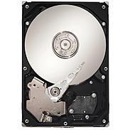 ABUS TVAC41020 2.000 GB (2 TB) SATA HDD