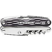 Leatherman Juice Xe6 Grau Multifunktionswerkzeug