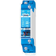 Eltako Stromstoßschalter 1S 16A 24V S12-100-24V DC