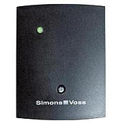 SimonsVoss SREL.ADV Smart Relais Advanced