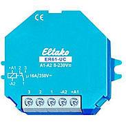 Eltako Schaltrelais 1W pot.frei 16A/250V ER61-UC