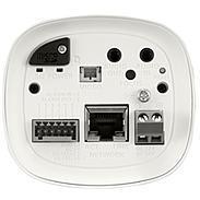 Hanwha SNB-5004P IP-Kamera 720p T/N PoE