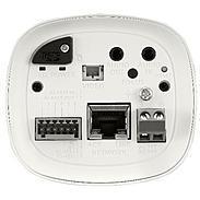 Hanwha SNB-7004P IP-Kamera 1080p T/N PoE