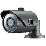 Hanwha SNO-L6013RP IP-Kamera 1080p T/N IR PoE IP66