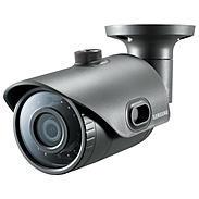 Samsung IP-Kamera SNO-L6013RP 1080p D/N PoE