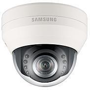 Hanwha SND-5084RP IP-Kamera 720p T/N IR PoE Audio
