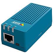Axis M7011 Video-Netzwerkserver 1 Eingang PoE SD
