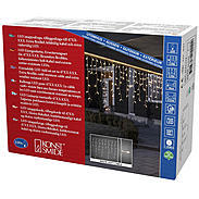 Konstsmide Konstsmide Maxi LED System Eisregen - B-Ware 80001180 Bild1