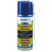 beko beko Druckluft-/Kälte-Spray 400ml 10014810 Bild1