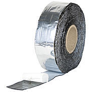 beko Universaldichtband Bitumen B=100mm, L=10m