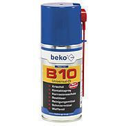 beko Universal-Öl 150ml TecLine B10