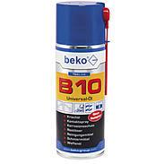 beko beko Universal-Öl 400ml TecLine B10 10014841 Bild1