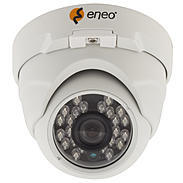 Eneo TVD-920F36IR HD-TVI Tag/Nacht IR outdoor