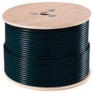 ABUS TVAC40320 Video Triplex Kabel 250m