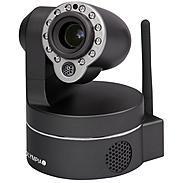 Olympia IP-Kamera IC 1280 Z