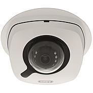 ABUS IPCB42500 Universal IP Mini Dome IR 1080p PoE
