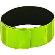 Olympia Reflektor-Armband BS 200