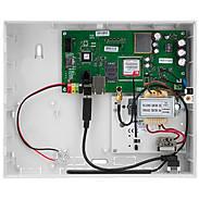 Jablotron JA-101KR/LAN Zentrale GSM/GPRS/LAN+Funk.